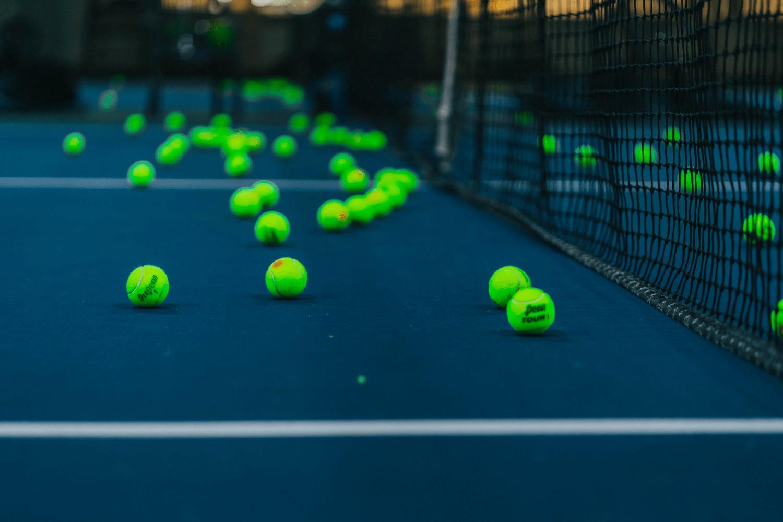 Padel tennis i Sverige er populært som aldrig før!