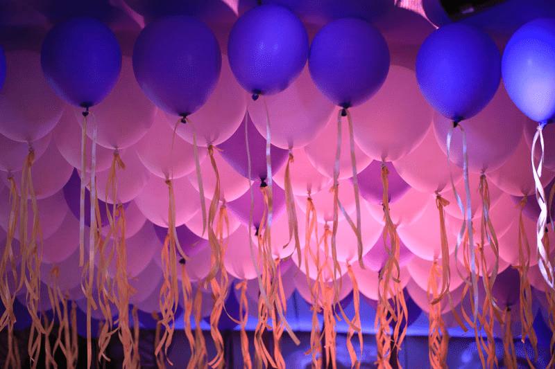 Tre sjove og kreative input til konfirmationsfesten